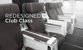 Airbus A310 Seating Chart Air Transat Cabins Features Seats Air Transat