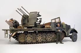 Le Sd.Kfz 7 Mittlerer Zugkraftwagen 8-ton . Images?q=tbn:ANd9GcR94FLeCMXNF6aB1P3jKLqE_ZsRtFWXHt4PzO-Xf-4LfydfFhRe