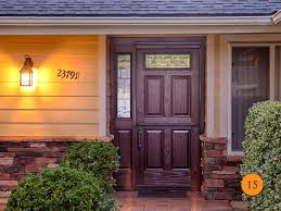36x80 plastpro drg60 fiberglass dutch front door with 12x80 sidelight door inspirations dutch colonial style front doors front door design