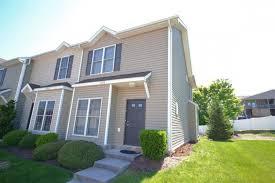 ... Harrisonburg Apartment Rentals Riner Va Park View Apartments Curtain Bedroom  One For Rent In Virginia United ...