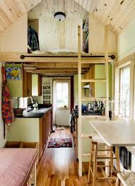 tiny house vermont. Smallandtinyhomeideas: \u201c ETHAN\u0027S TINY HOUSE | Photos By Rick Snyder S\u0026thi Instagram Etc. Tiny House Vermont 2