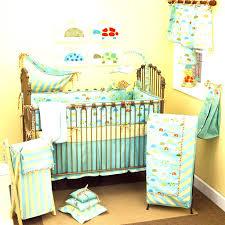 pooh bear crib bedding set pooh bear nursery baby 4 piece crib bedding set  baby boy . pooh bear crib bedding ...