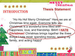 esl personal statement editor site for masters custom report write short essay on christmas how to write a essay about my favorite person barnes noble