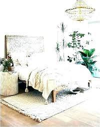 small bedroom rugs small bedroom rugs master bedroom area rug ideas area rugs for bedroom small