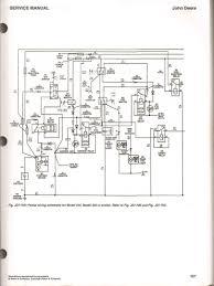 ia sportcity wiring diagram wiring diagram library ia sportcity wiring diagram wiring library4230 john deere tractor wiring diagram books of wiring diagram u2022