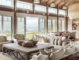 Interior Design Boston Design Guide Beauteous Custom Interior Design Interior
