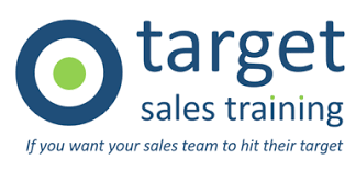 tele sales training telesales training target sales training high impact telesales