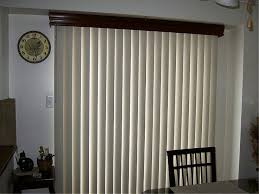 vertical blinds with valance ideas. Contemporary With Intended Vertical Blinds With Valance Ideas I