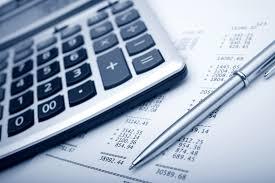 Pay Calculator Australia Loan Calculator Aopa Finance
