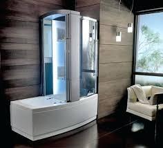 artistic one piece shower unit piece bathtub shower bathroom design one piece bathtub e6474399