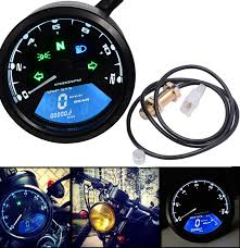 top 10 largest <b>digital</b> speedometer and odometer brands and get ...