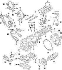 s5 engine diagram audi wiring diagrams online audi s5 engine diagram audi wiring diagrams online