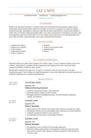 Sample Social Work Resume Examples Career Social Worker Social