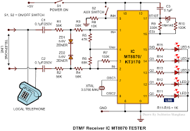 cat wiring diagram rj images wiring diagram for skyline further 5 channel led controller dmx in