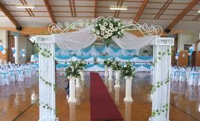 Cheap Wedding Decorations Nz