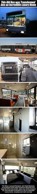 rv diagram solar wiring diagram camping r v wiring outdoors this old bus was transformed into a luxury home amazing awesome luxury architecture interior interesting exterior