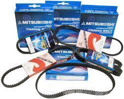 Mitsuboshi Belt Size Chart Mbl B144 V Belt