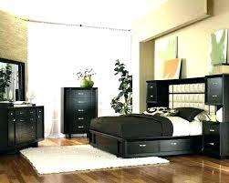 bedroom sets art van – templeohevshalom.org
