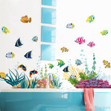 full size of for dinosaur boy childrens photo wall erfly targ decals girl scenic jellyfish white