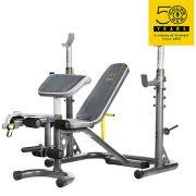 Everlast Bench Press With 30kg Everlast Weights And Barbell  EBayEverlast Bench Press