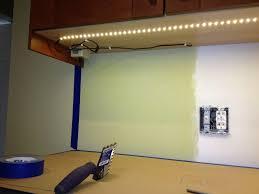 led kitchen lighting under cabinet. Full Size Of :led Lighting For Shelves Bookcase Led Kitchen Cabinets With Under Cabinet S