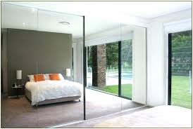 custom door and mirror closet doors with mirrors large image for outstanding sliding closet door mirror sliding closet door mirrors custom door mirrors