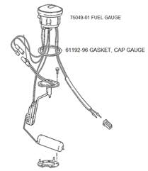 solved need wiring diagram for fatboy hd fixya 1997 hd flstf fatboy ignition switch turned to ignition i get 12v at the ignition side of the switch i can start the bike however