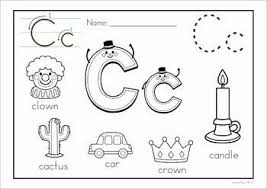They go from a to z ! Alphabet Coloring Book And Posters Alphabet Worksheets Kindergarten Alphabet Preschool Alphabet Coloring Pages