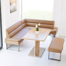 corner seating furniture.  Seating Full Size Of Kitchen Attractive Corner Bench Set Dining Wonderful Banquette  Settee Pier One Table Plans  And Seating Furniture