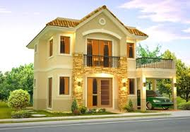 plans two y house plans with balcony gorgeous inspiration 9 2 story plan of double