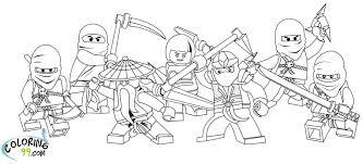 Die 444+ Gratis Lego Ninjago Malvorlagen Zum Ausdrucken Italiano -  Clipartmalvorlagen.com - Die Malvorlagen für Kinder zum Ausdrucken