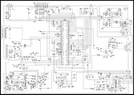 Full size of nissan navara d40 radio wiring diagram av archived on wiring diagram category with