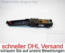 jeep grand cherokee fuses fuse boxes fuse box jeep grand cherokee ii wj wg 04 99 56050255ab