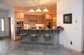 ideas for kitchen bar counters kitchen bar ideas small kitchens basement kitchen bar ideas kitchen island breakfast bar ideas kitchen mini bar ideas rustic