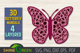 Freesvg.org offers free vector images in svg format with creative commons 0 license (public domain). Best Design Graphics Svg Cut Files Cricut Silhouette Free Butterfly Svg Cut File