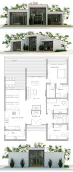 home design and plans. 17 house plan best 25 container plans ideas on pinterest   shipping home design and e