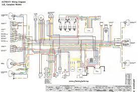 1980 kawasaki kz1300 wiring harness wiring diagram sequence 1982 kawasaki kz1300 wiring diagrams wiring diagram blog 1980 kawasaki kz1300 wiring harness