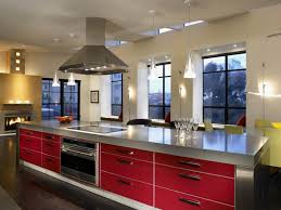 Small Picture Hgtv Modern Kitchens Stunning On Kitchen Regarding Designer For