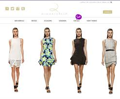 Designer Dress Hire Adelaide Hire Formal Gowns Melbourne Ficts