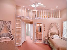 Bedroom Teenage Girl Ideas Model Property