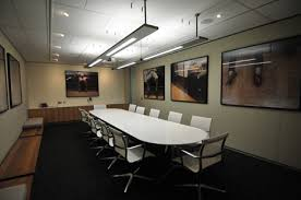 office conference room decorating ideas. Beautiful Decorating 3D Intreior Conference Room Design BLACK Blog Www Black Iz In Decorating  Decor 9 For Office Ideas N