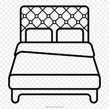 mattress drawing. Exellent Mattress Bedside Tables Mattress Drawing  Table Throughout R