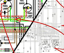 alfa romeo 156 electrical wiring diagram alfa cheap alfa romeo 156 wiring diagram alfa romeo 156 wiring on alfa romeo 156 electrical