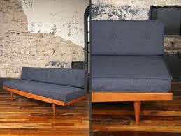 urban modern furniture. Absolutely Smart Urban Modern Furniture Toronto Austin Edge Office Acrylic Living Chic -