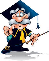 Купить и заказать кандидатскую диссертацию диссертации под заказ у нас Новые возможности и профессиональный интерес при заказе кандидатской или докторской диссертации