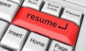 10 Reasons To Hire A Certified Professional Resume Writer