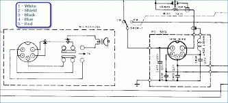 cb mic schematic wiring diagram for you • uniden bearcat 880 mic wiring wiring diagram online rh 20 9 55 shareplm de cb radio microphones cb mic button