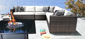 sunbrella outdoor furniture sunbrella cozy cushions cushion cover sunbrella patio sets s tables to with y
