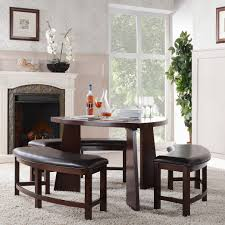 round dining table with chairs that tuck under coma frique studio round table with chairs underneath dining fit inspirational