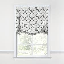 For an ornate look in your home, try a balloon shade or tulip roman shade.  Browse a large collection of balloon shades tailored to your taste from  Loom ...